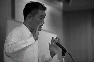 講演会 杜氏.jpg